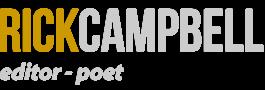 RickCampbell